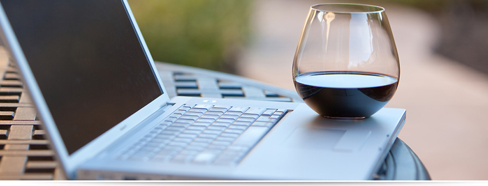 Wine Data Solutions